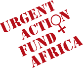 Urgent Action Fund-Africa