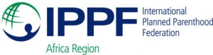 IPPF Africa Region