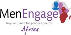 menengage_logo