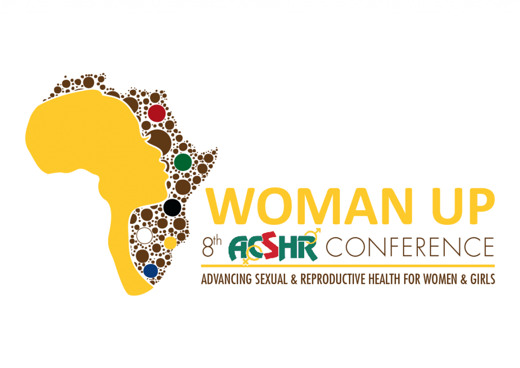 5th african conference on sexual and reproductive health