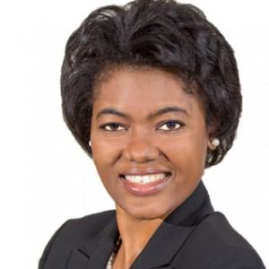 Juliana Lunguzi